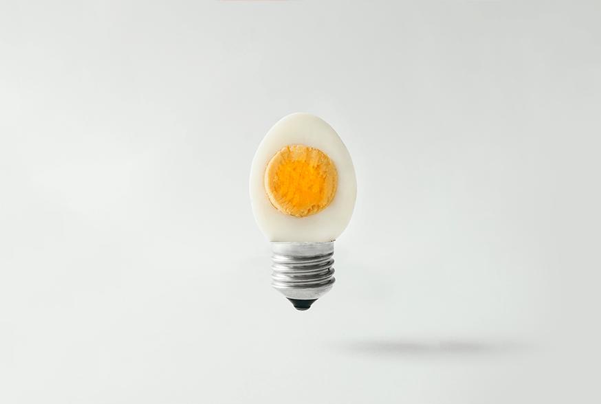 Tipos de creatividad_2