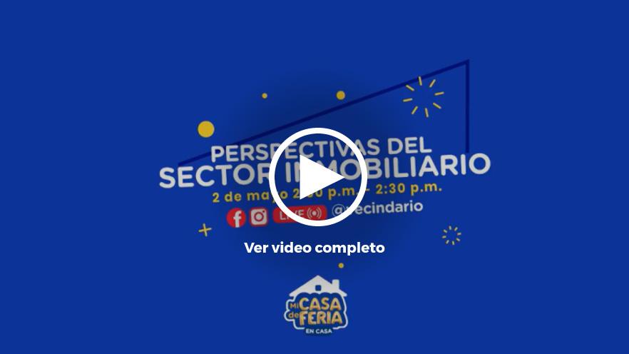 perspectivas-sector-inmobiliario-colombia