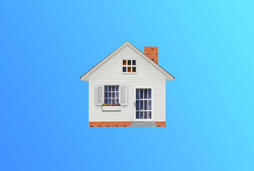 estrategia-coronavirus-sector-inmobiliario